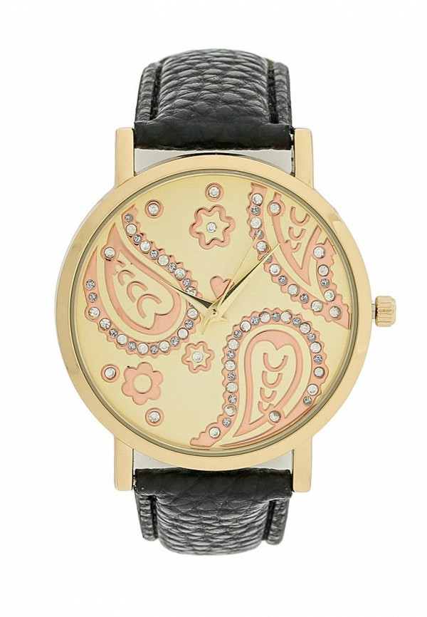 Часы Aldo MARTO: изображение 1