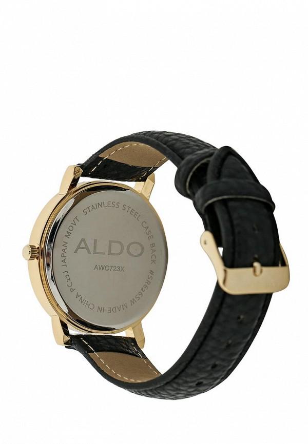 Часы Aldo MARTO: изображение 2
