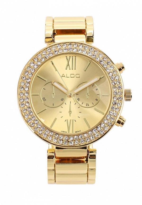 Часы Aldo MAGALONA: изображение 1
