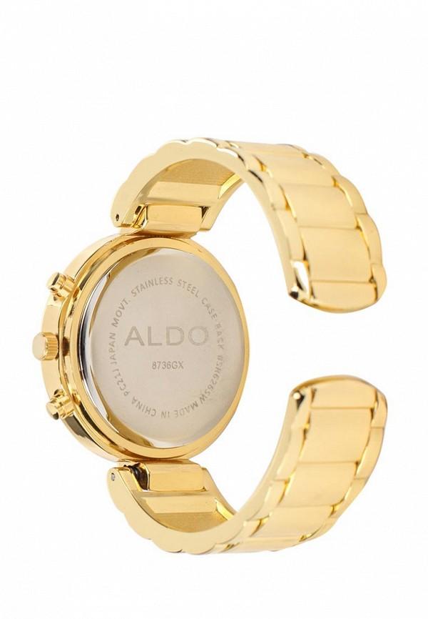 Часы Aldo MAGALONA: изображение 2