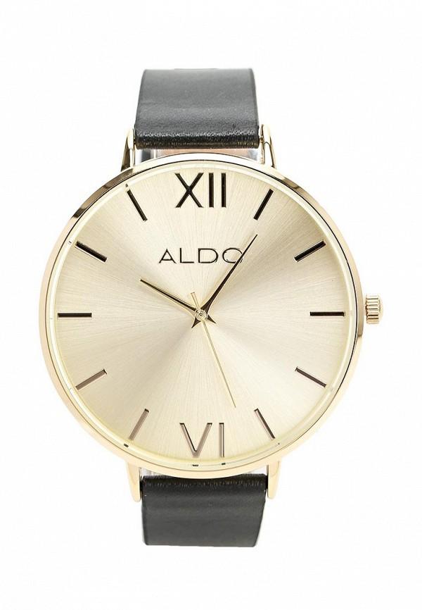 Часы Aldo CIRVOI: изображение 1