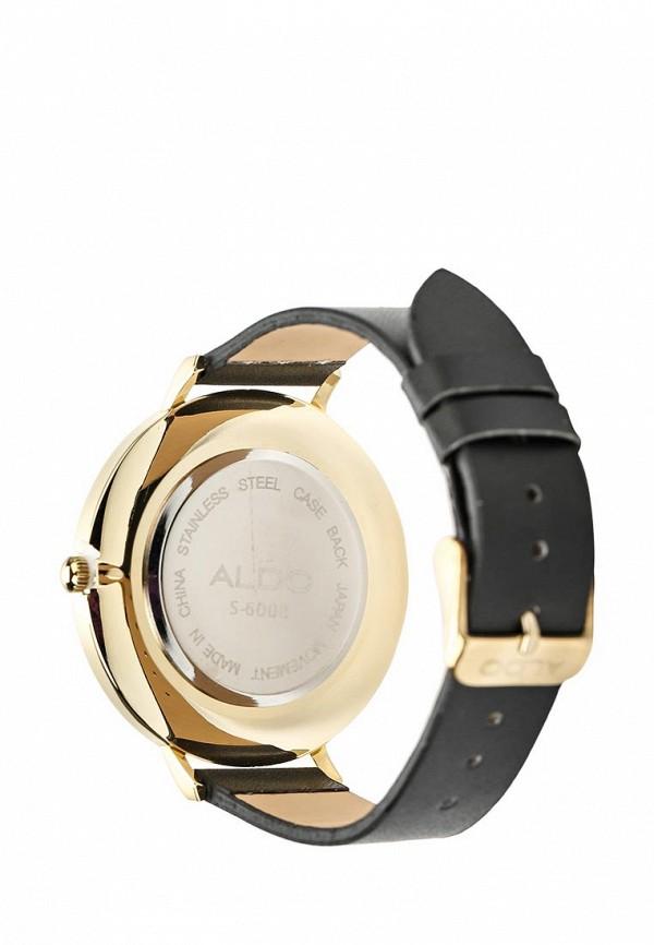 Часы Aldo CIRVOI: изображение 2