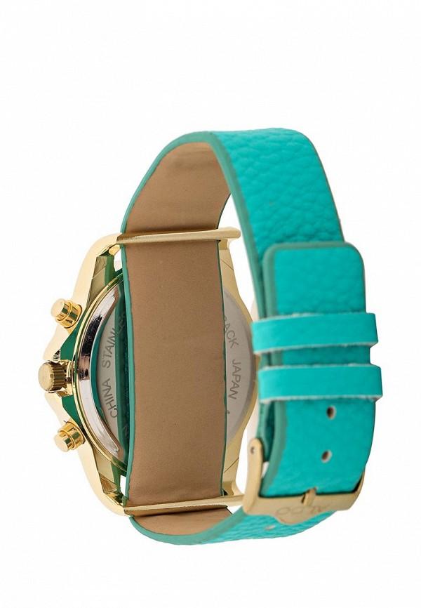 Часы Aldo ZASSI: изображение 2