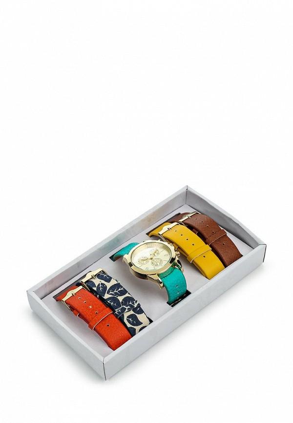 Часы Aldo ZASSI: изображение 3