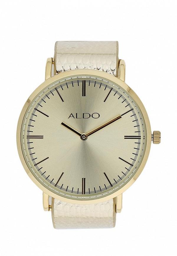 Часы Aldo LUVIEL: изображение 1
