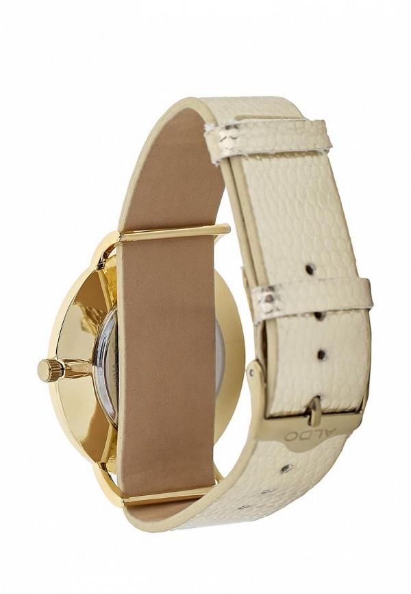 Часы Aldo LUVIEL: изображение 2