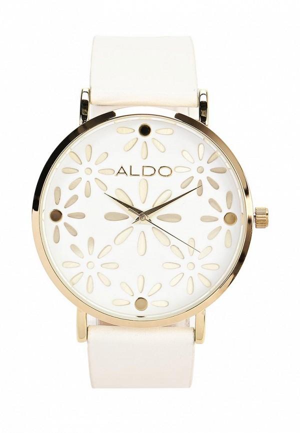 Часы Aldo FRELIAN: изображение 1