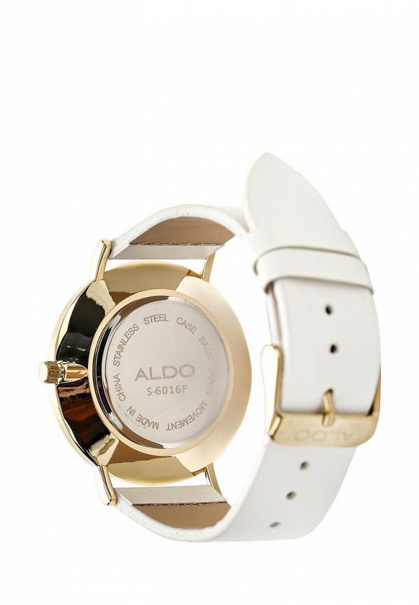 Часы Aldo FRELIAN: изображение 2