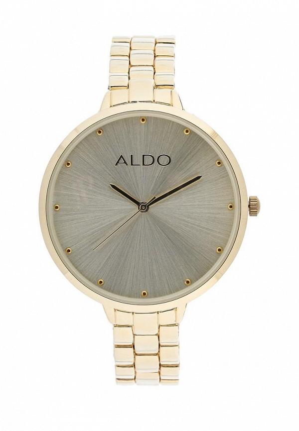 Часы Aldo GLASPEY: изображение 1