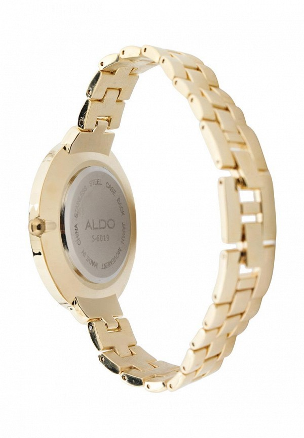Часы Aldo GLASPEY: изображение 2