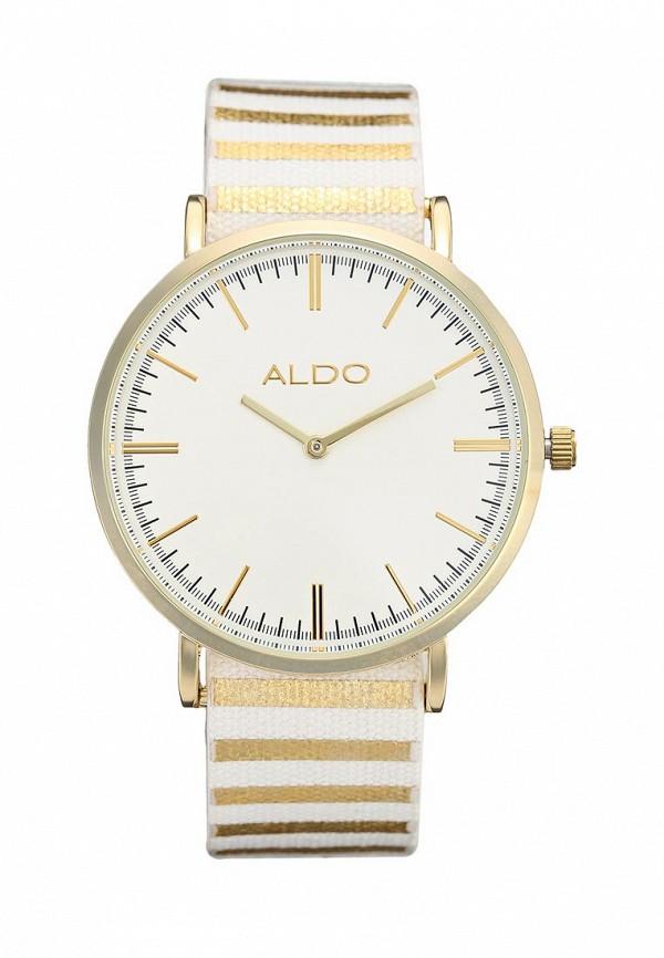 Часы Aldo TEZZE: изображение 1