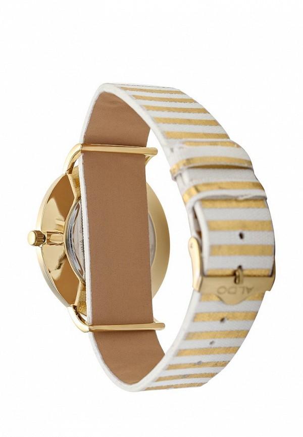 Часы Aldo TEZZE: изображение 2
