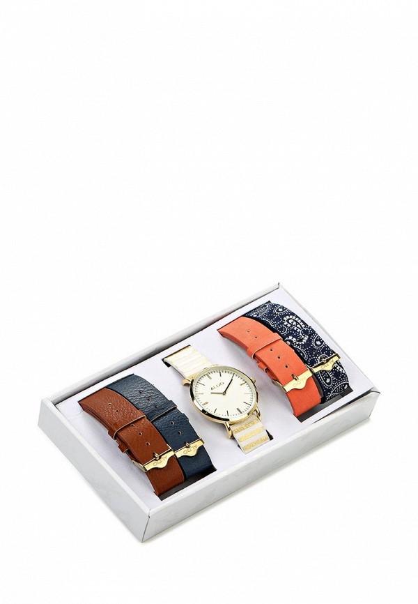 Часы Aldo TEZZE: изображение 3