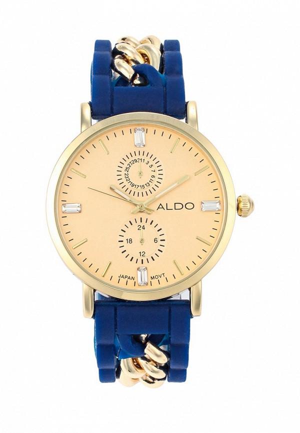 Часы Aldo ZIANIA: изображение 1
