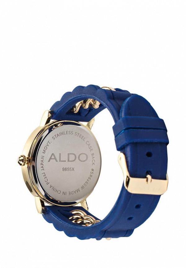 Часы Aldo ZIANIA: изображение 2
