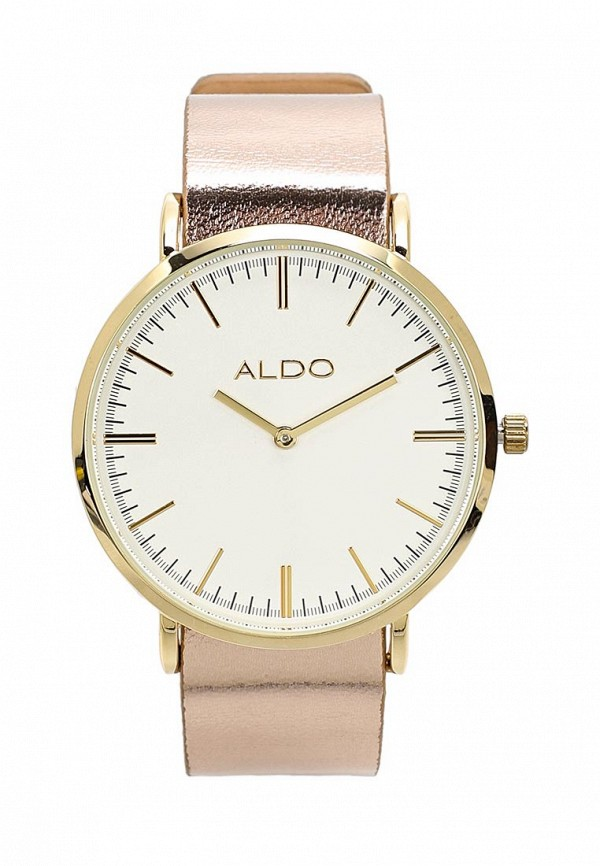 Часы Aldo MINDLIN: изображение 1