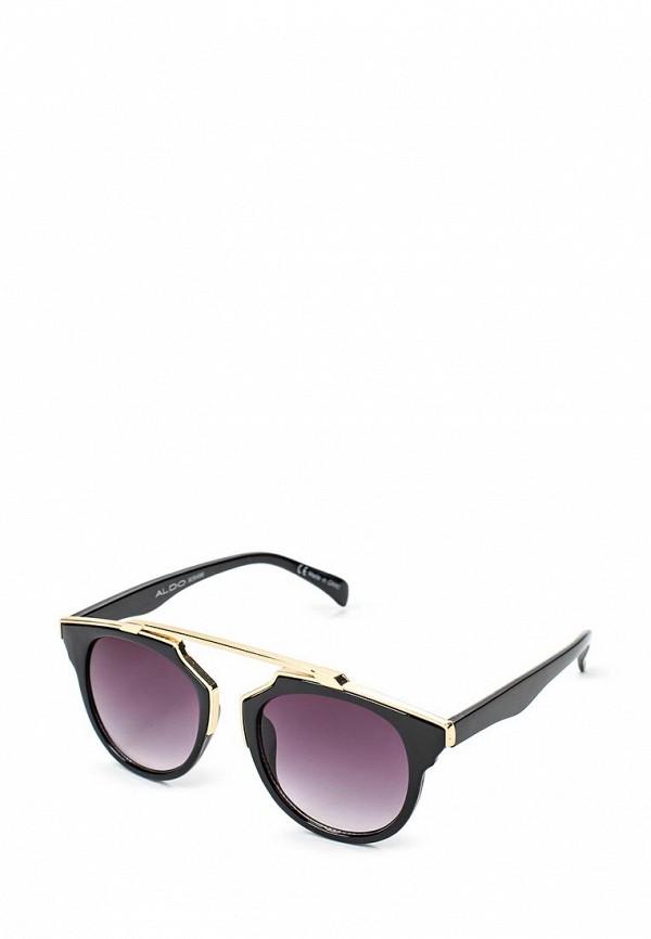 Женские солнцезащитные очки Aldo EUFRASIA: изображение 2