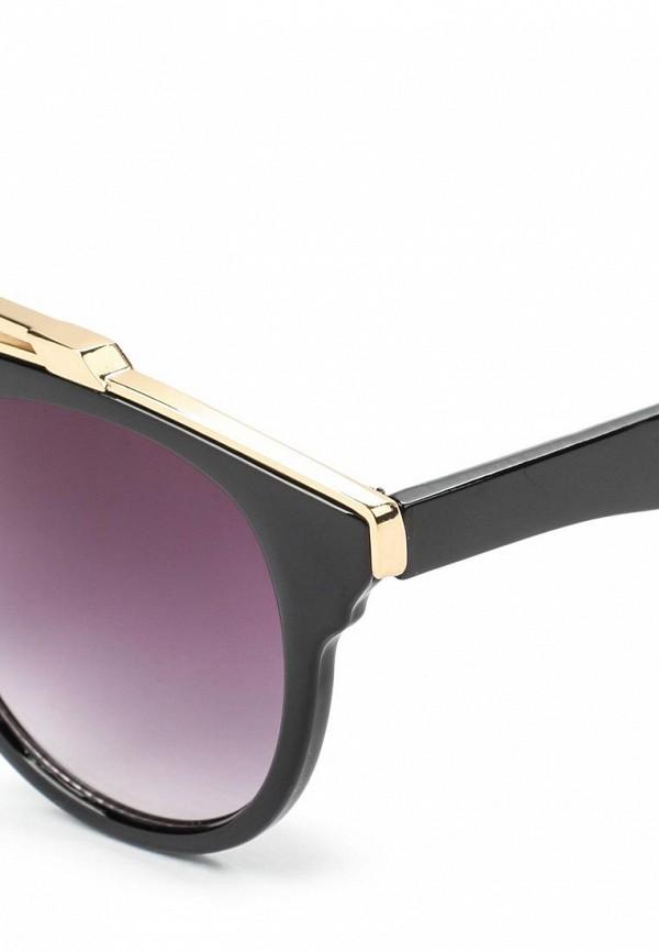 Женские солнцезащитные очки Aldo EUFRASIA: изображение 3
