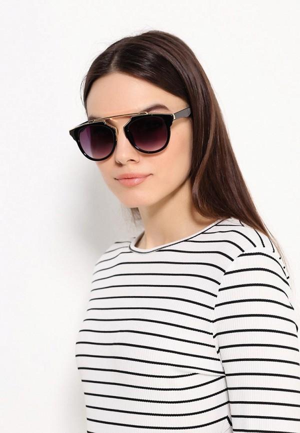 Женские солнцезащитные очки Aldo EUFRASIA: изображение 4
