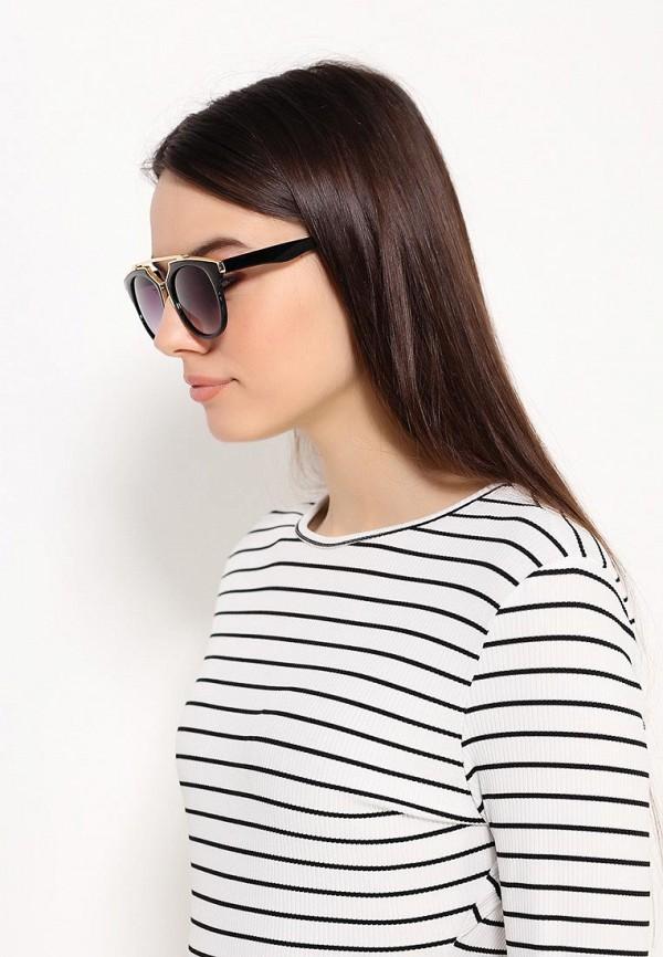 Женские солнцезащитные очки Aldo EUFRASIA: изображение 5