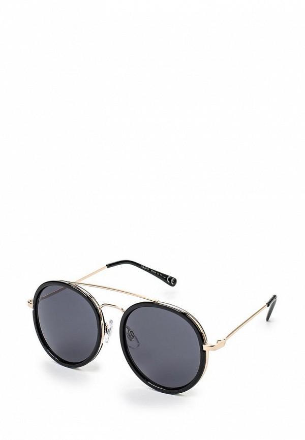 Женские солнцезащитные очки Aldo DRILISIEN: изображение 1