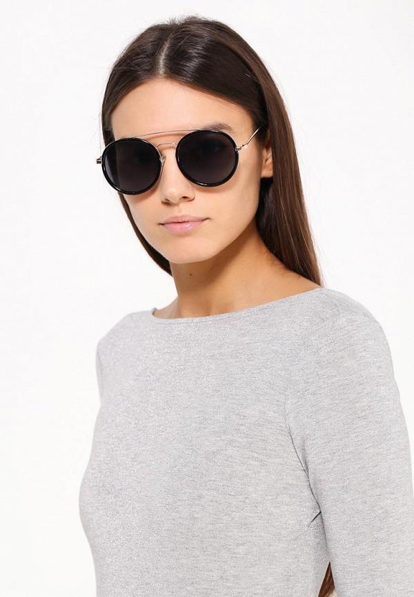 Женские солнцезащитные очки Aldo DRILISIEN: изображение 4