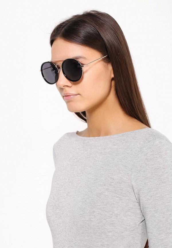 Женские солнцезащитные очки Aldo DRILISIEN: изображение 5