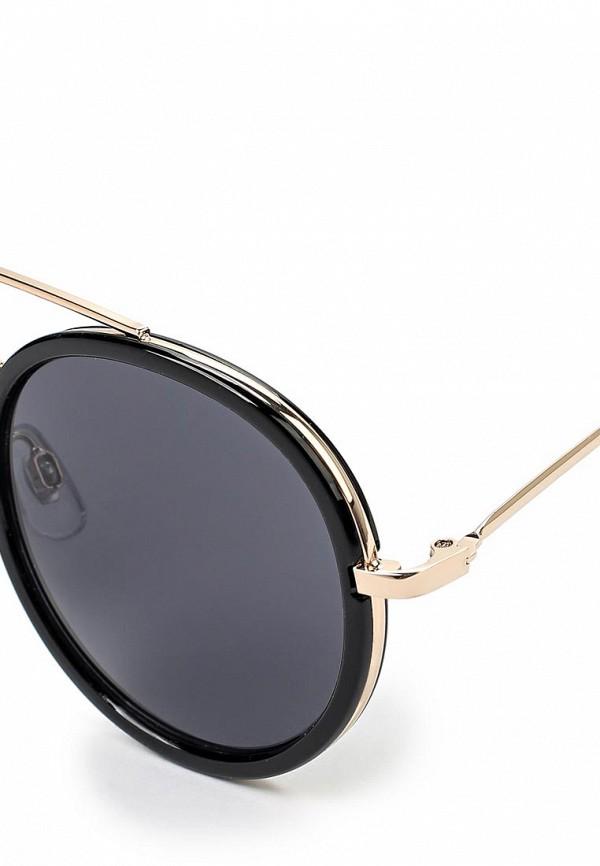 Женские солнцезащитные очки Aldo DRILISIEN: изображение 6