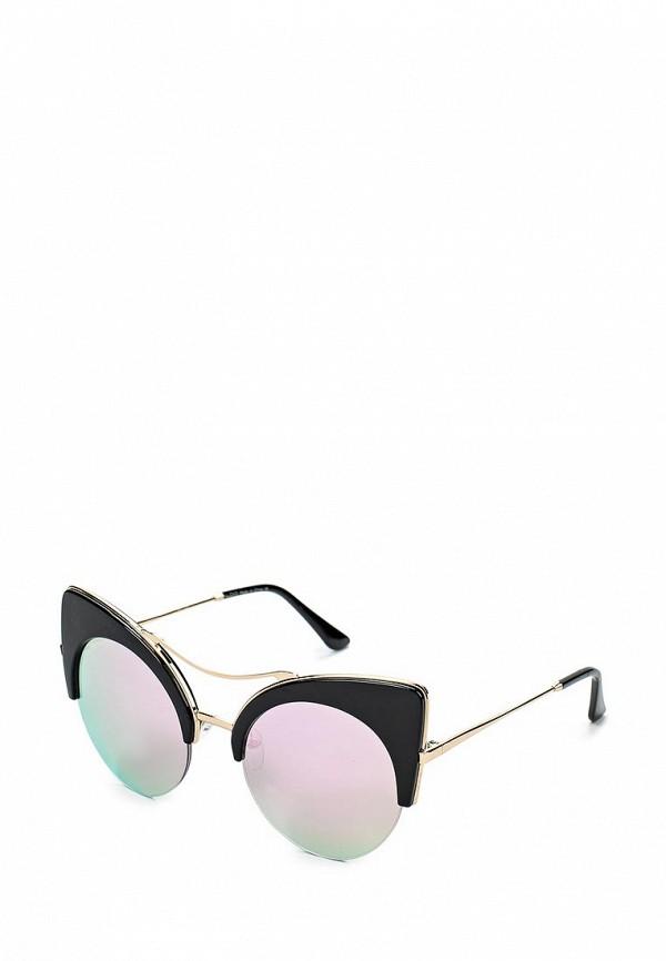Женские солнцезащитные очки Aldo GALODIA: изображение 1