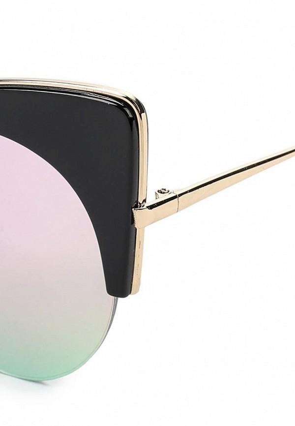 Женские солнцезащитные очки Aldo GALODIA: изображение 3