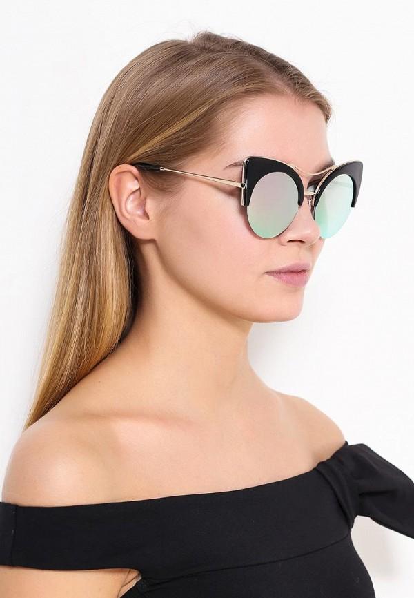 Женские солнцезащитные очки Aldo GALODIA: изображение 5