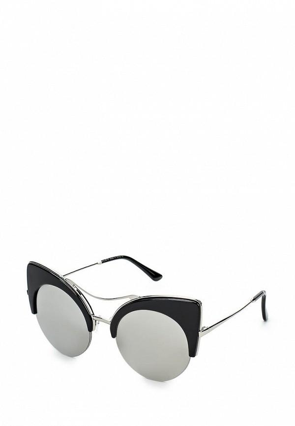 Женские солнцезащитные очки Aldo GALODIA: изображение 7