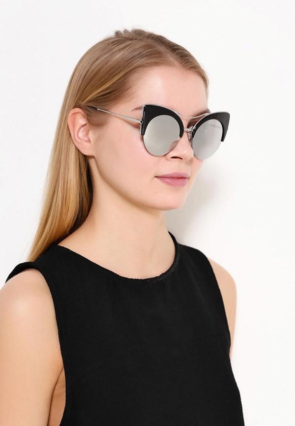 Женские солнцезащитные очки Aldo GALODIA: изображение 8