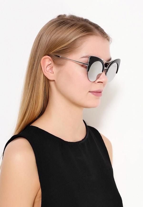 Женские солнцезащитные очки Aldo GALODIA: изображение 9