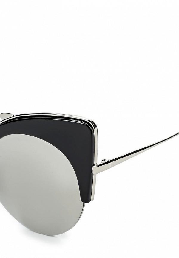 Женские солнцезащитные очки Aldo GALODIA: изображение 10
