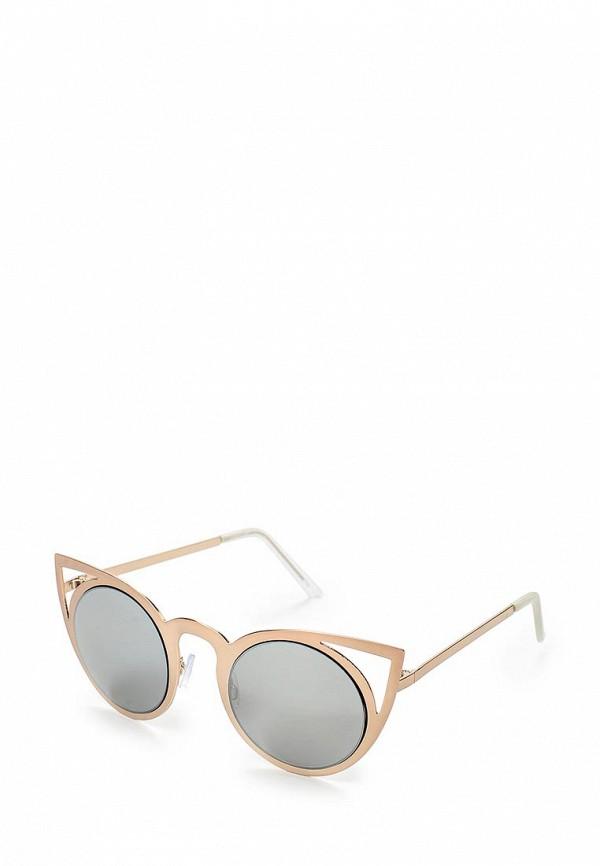 Женские солнцезащитные очки Aldo BERINI: изображение 1