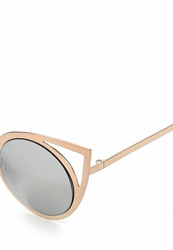 Женские солнцезащитные очки Aldo BERINI: изображение 2