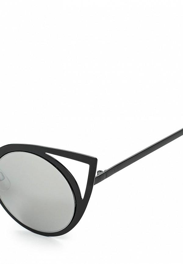 Женские солнцезащитные очки Aldo BERINI: изображение 3