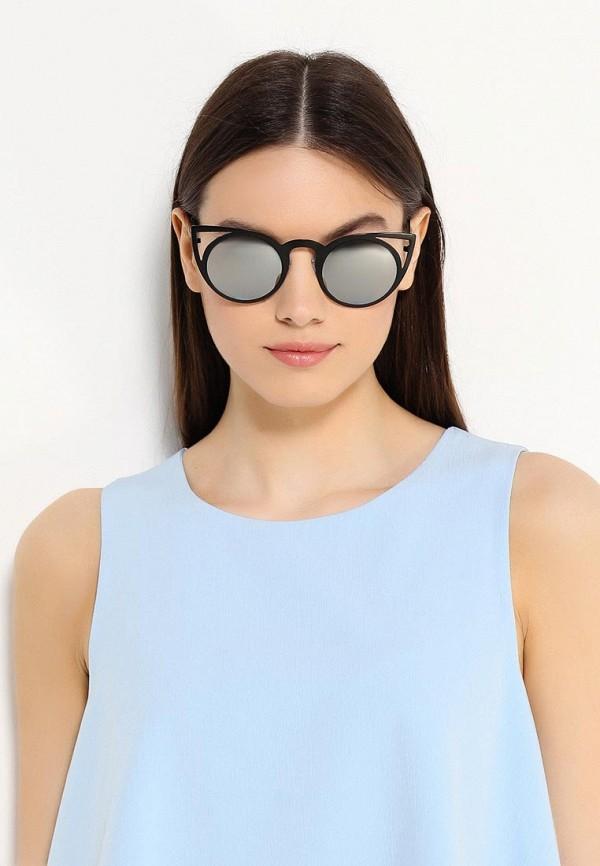 Женские солнцезащитные очки Aldo BERINI: изображение 4