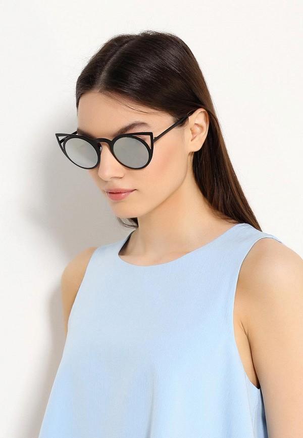 Женские солнцезащитные очки Aldo BERINI: изображение 5