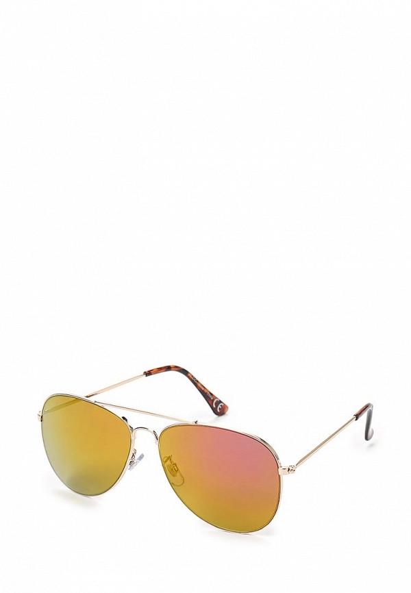 Женские солнцезащитные очки Aldo FELICITAT: изображение 1