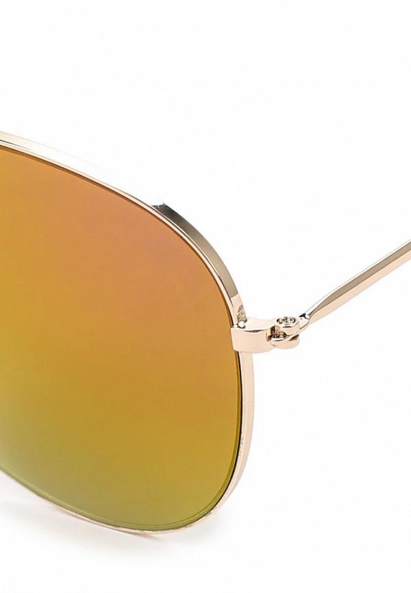 Женские солнцезащитные очки Aldo FELICITAT: изображение 3