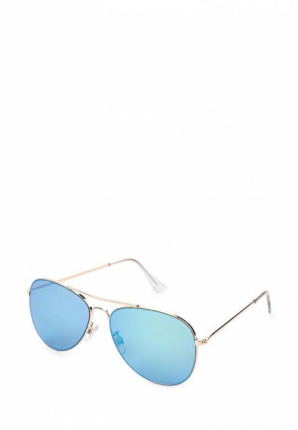 Женские солнцезащитные очки Aldo FELICITAT: изображение 7