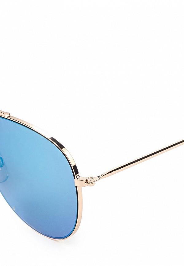 Женские солнцезащитные очки Aldo FELICITAT: изображение 8