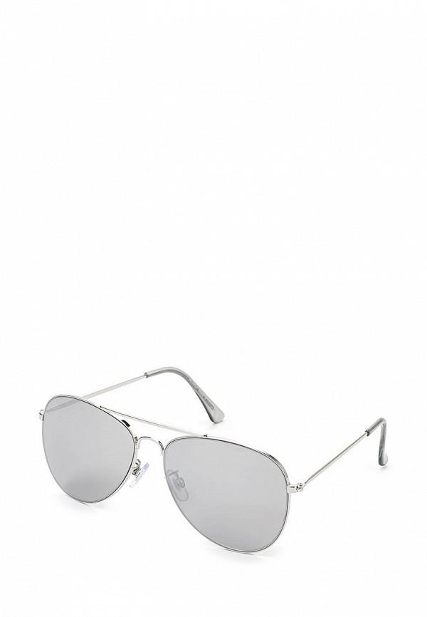 Женские солнцезащитные очки Aldo FELICITAT: изображение 2