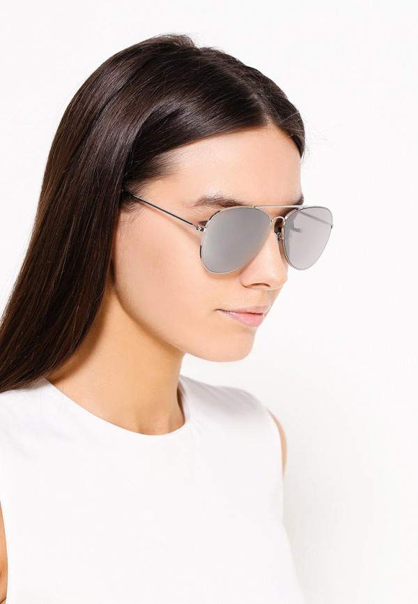 Женские солнцезащитные очки Aldo FELICITAT: изображение 4