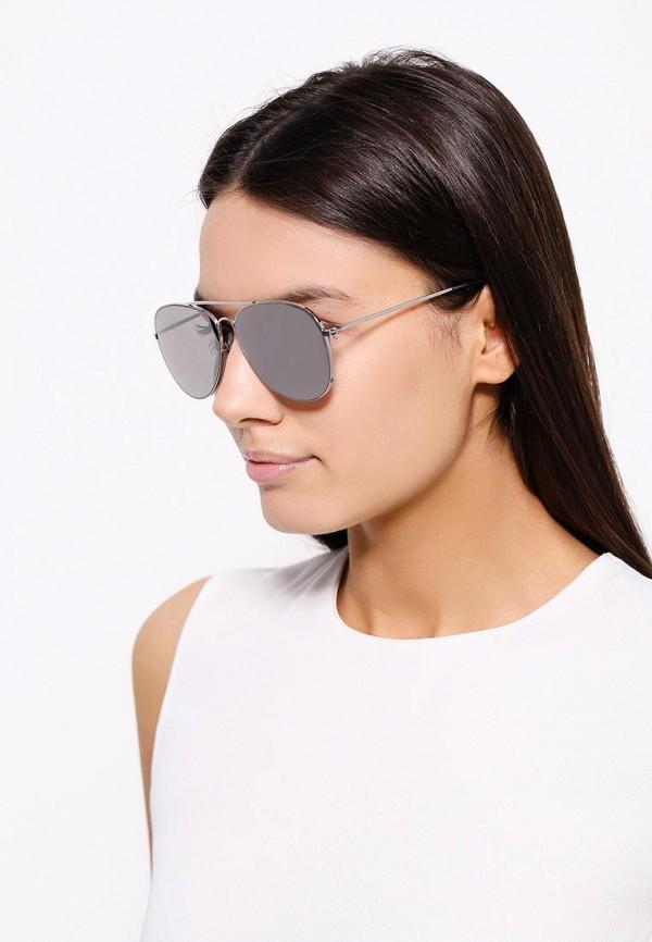 Женские солнцезащитные очки Aldo FELICITAT: изображение 5