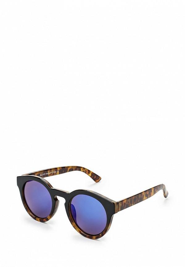 Женские солнцезащитные очки Aldo NIGOLE: изображение 1