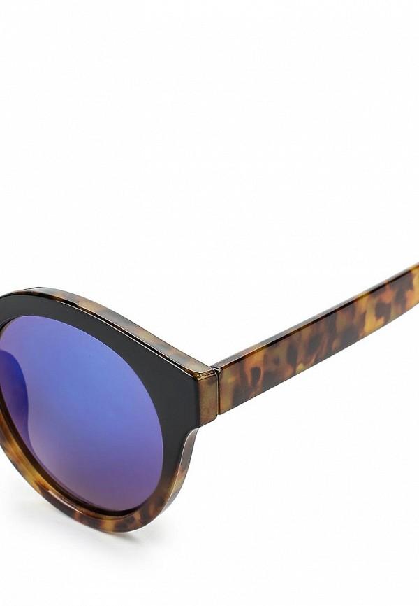 Женские солнцезащитные очки Aldo NIGOLE: изображение 3
