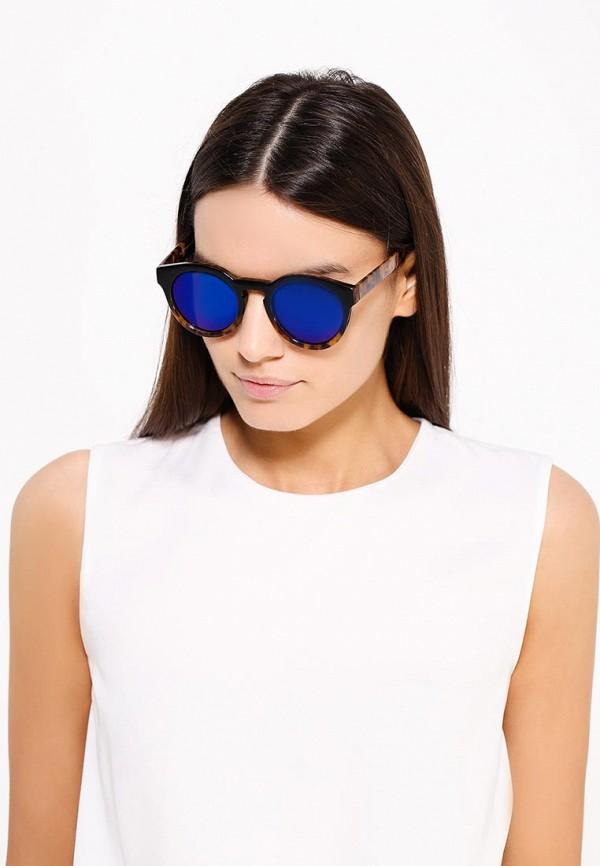 Женские солнцезащитные очки Aldo NIGOLE: изображение 4